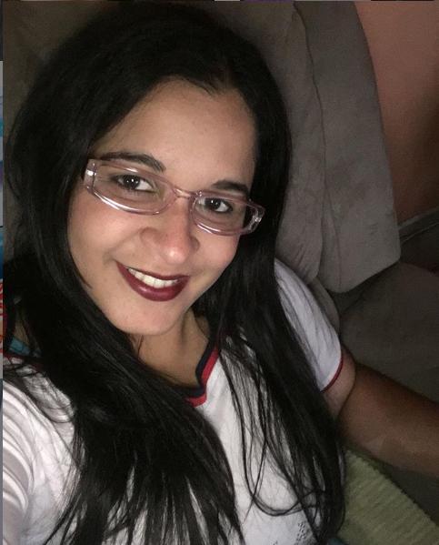 Maria Fernandez - EE.UU