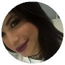 Mily Henrriquez