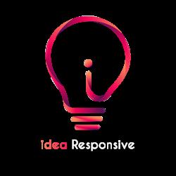 iR Logo official-09